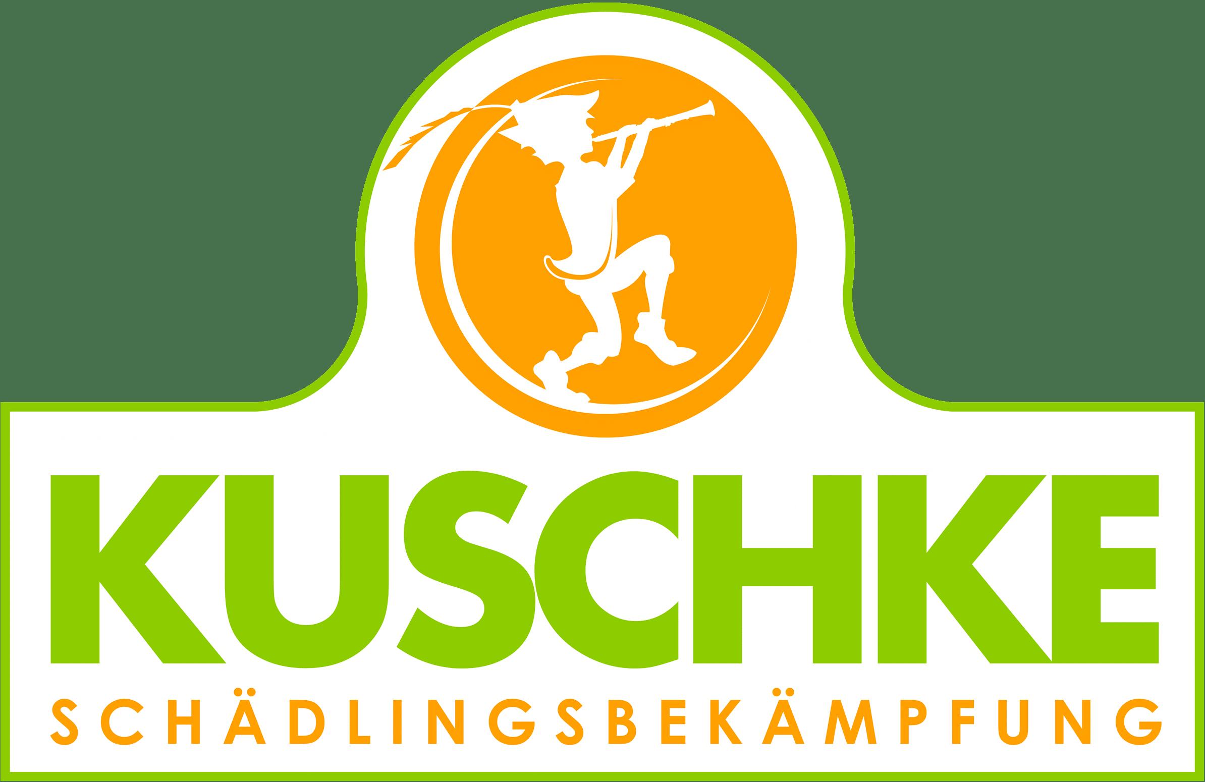 Kuschke Schädlingsbekämpfung